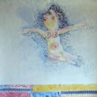 Il volo dell'angelo 1978