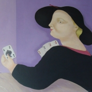 Poker 1993