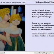 poesia-di-anna-maria-gargiulo-dedicata-a-vera-santarelli