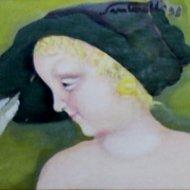 Ortensia-olio-su-tela-20x15-1998