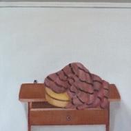 32-natura-morta-olio-su-tela-25x30-2002