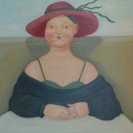 a-tavola-50x70-2006
