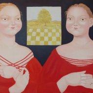 le-gemelle-50x70-2008