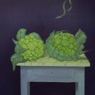 natura-morta-olio-su-tela-40x50-2006