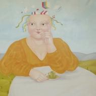 pensieri-50x60-2007