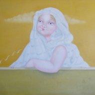 la-lusinga-olio-su-tela-50x60-2011