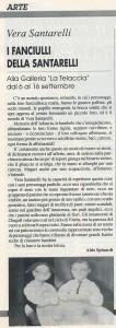 _aldo_spinardi