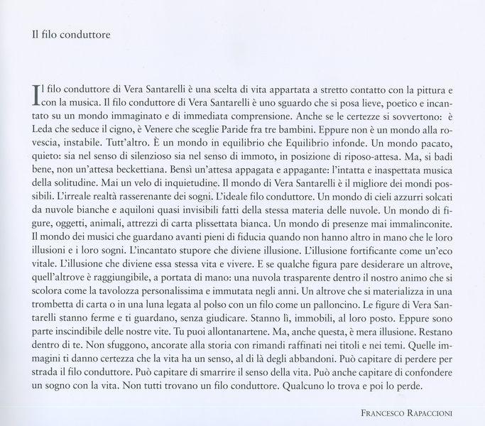 _francesco_rapaccioni