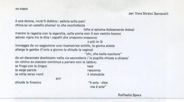 _raffaella_spera