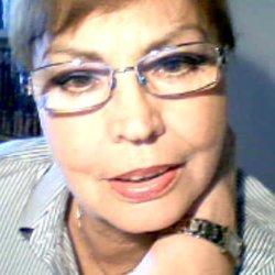 Vera Santarelli